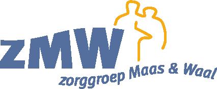 zorggroep Maas & Waal